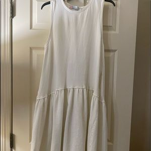 Free People Beach dress size S VVGUC